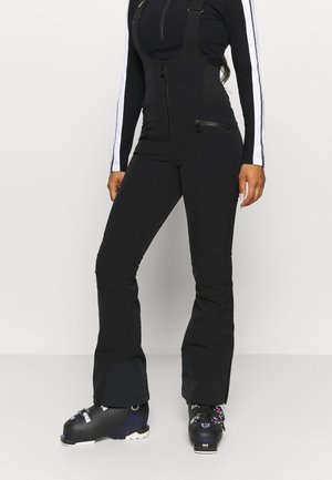 LILO - Snow pants - black