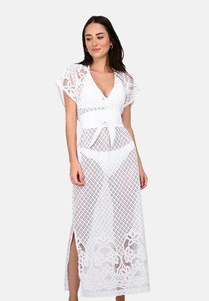 HEDI - Beach accessory - white