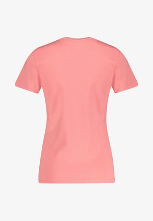 T-shirt imprimé - rose (70)