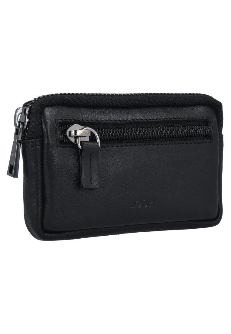 Joop! Accessories PERO GRYPHOS - Schlüsseletui - black/schwarz - Herrentaschen f7lQx