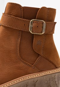 El Naturalista - MYTH YGGDRASIL - Ankle boots - pleasant wood - 2