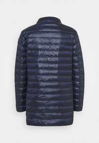Blauer - IMBOTTITO - Down jacket - navy - 6