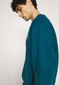 Pier One - Sweatshirt - blue - 3
