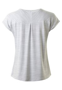Rabe 1920 - FRESNO  - Print T-shirt - white - 1