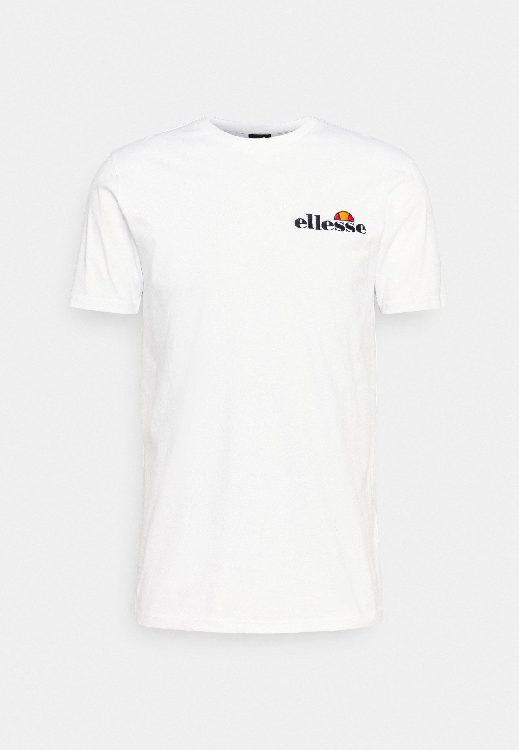 Men VENTO TEE - Print T-shirt