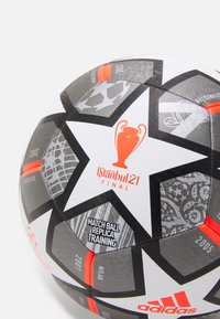 adidas Performance - FINALE UNISEX - Football - panton/white - 1