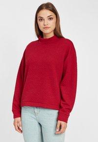 O'Neill - Sweatshirt - rio red - 0