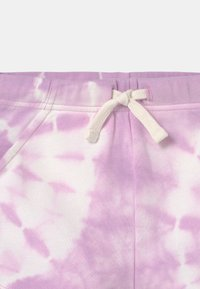 Cotton On - GIANNA 2 PACK - Shorts - cali pink/pale violet - 3