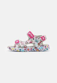 Primigi - Sandals - fuxia/multicolor - 0