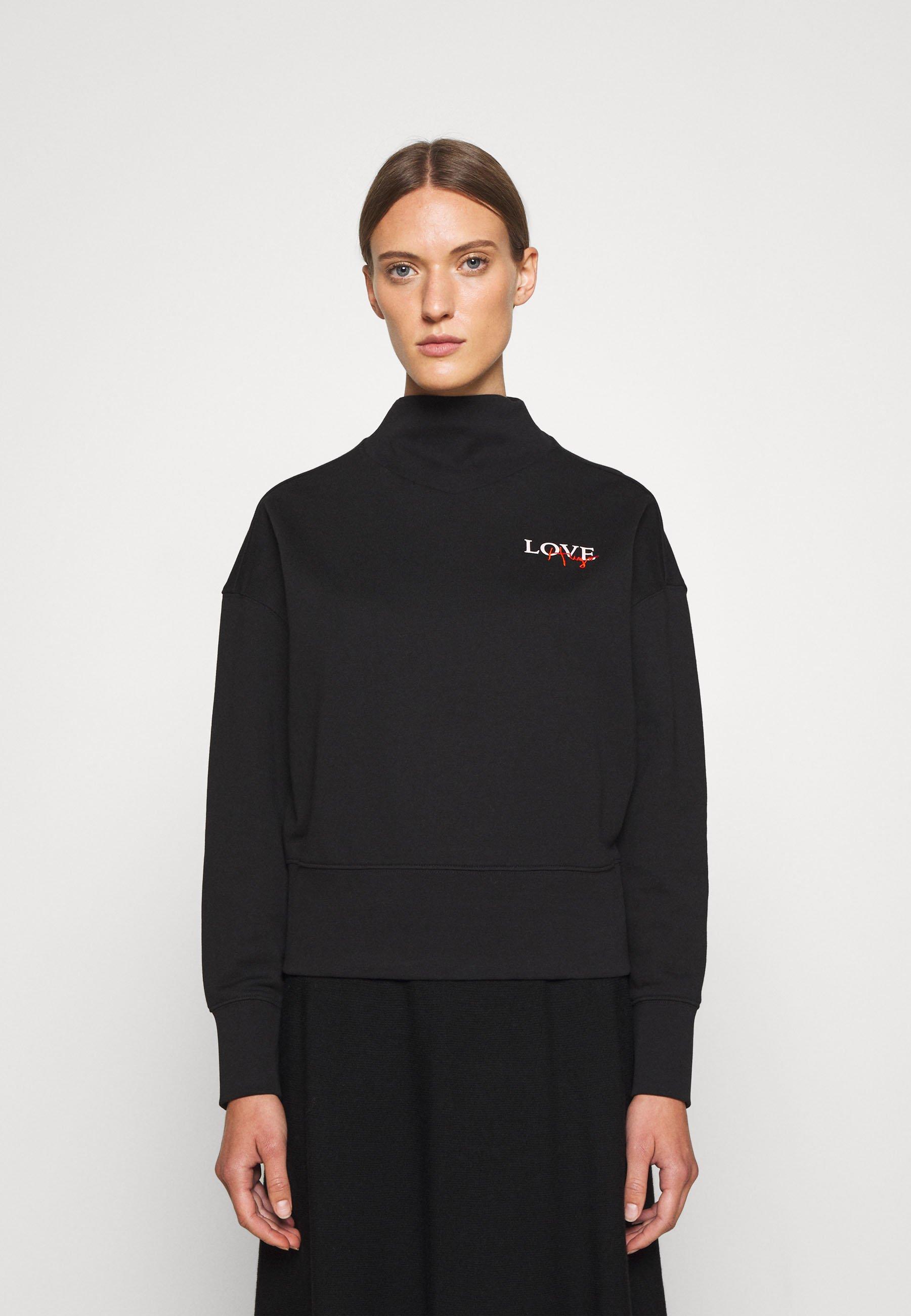 Women DAKERSTIN - Sweatshirt