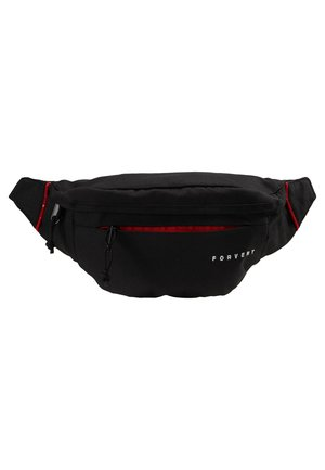 LEVI - Bum bag - black