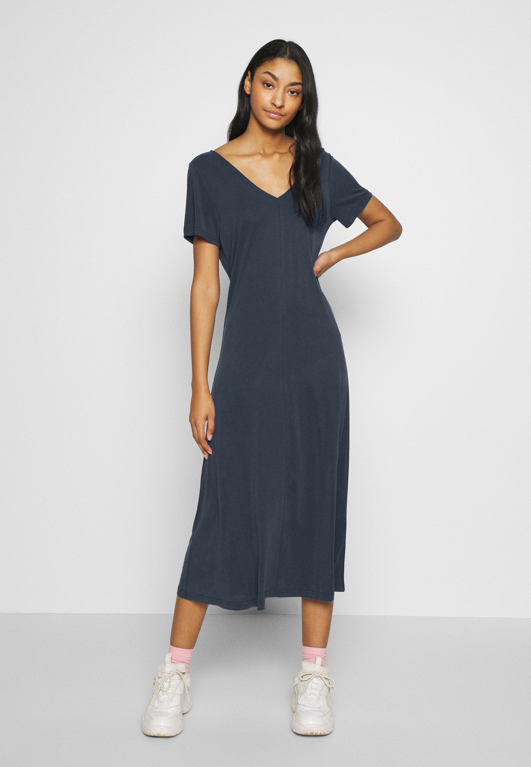 Mujer SIAH - Vestido informal