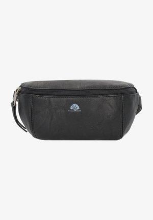 WIMMERL MAD'L DASCH  - Bum bag - black