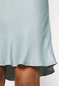 Second Female - EDDIE SKIRT - A-line skirt - arona - 4