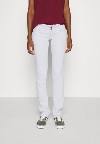 VENUS - Trousers - light grey