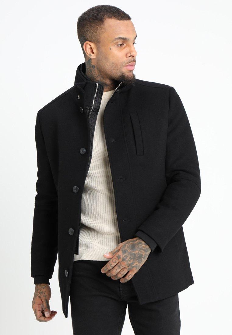 Men JPRDUANE  - Classic coat
