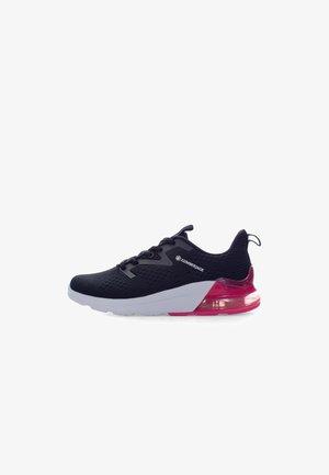 DAISIE - Sneaker low - navy blue