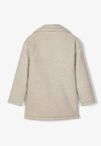 Name it - TEDDY - Winter coat - peyote - 1