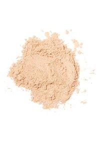 Make up Revolution - CONCEAL & FIX SETTING POWDER - Setting spray & powder - light pink - 2