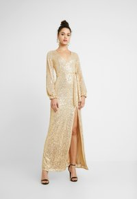Club L London - Occasion wear - gold - 0