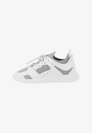 TITANIUM_RUNN - Sneakers laag - white