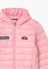 Ellesse - VALETINA - Vinterjakker - light pink - 2