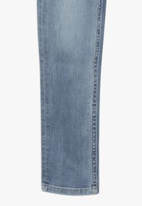 Vingino - APACHE - Jeans Skinny Fit - mid blue wash - 2