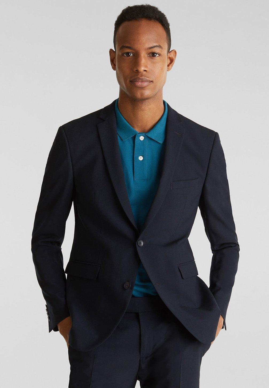Homme ACTIVE  - Veste de costume