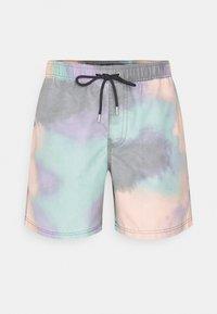 Cotton On - KAHUNA - Shorts - multi coloured - 0