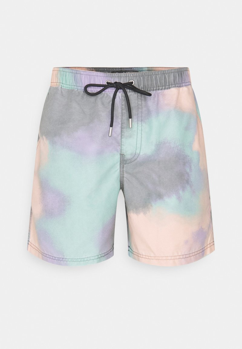 Cotton On - KAHUNA - Shorts - multi coloured