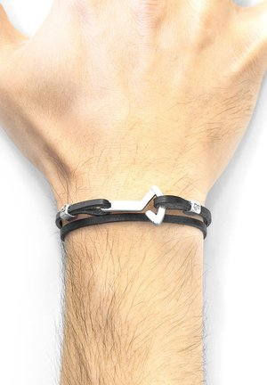 FLYAK - Bracelet - black