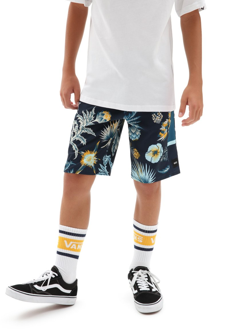 Vans - BY SIDE BAR BOARD - Shorts - califas