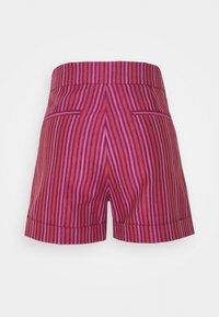 Vanessa Bruno - RICK - Shorts - pink - 1