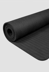 MOROTAI - Fitness / Yoga - schwarz - 4