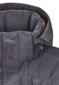 G.I.G.A. DX - PAISANO FASHION  - Winter jacket - dark navy - 2