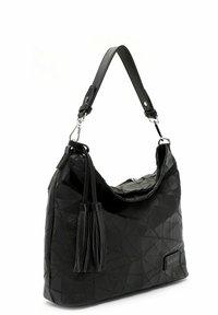 SURI FREY - KIMMY - Handbag - black - 3