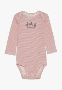 Carter's - HOLIDAY BABY 3 PACK - Body - multicoloured - 2