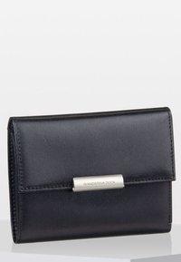 Mandarina Duck - HERA - Wallet - black - 0