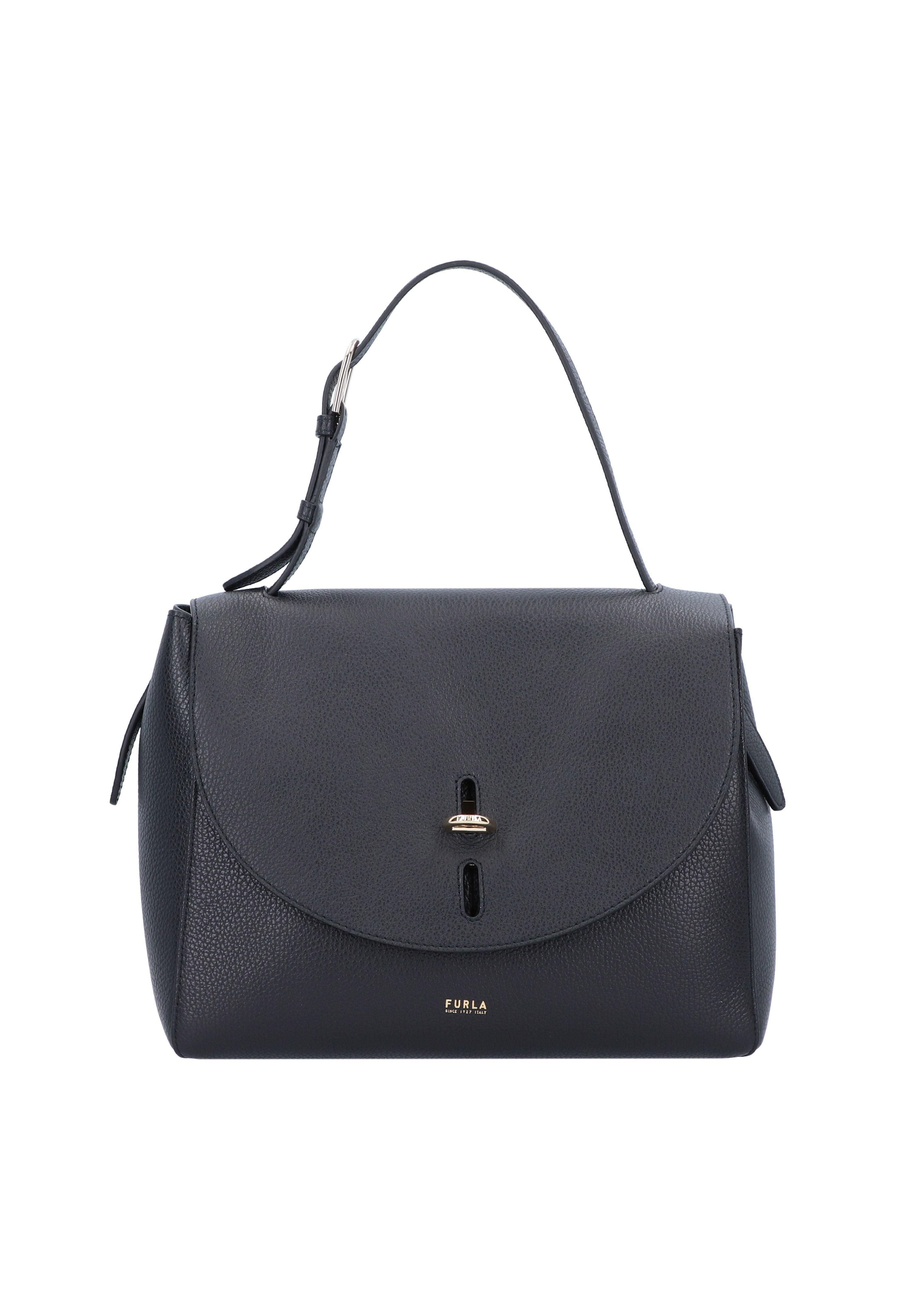 Women NET RFID - Handbag