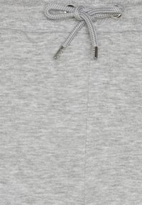 Monki - Tracksuit bottoms - grey dusty light - 2