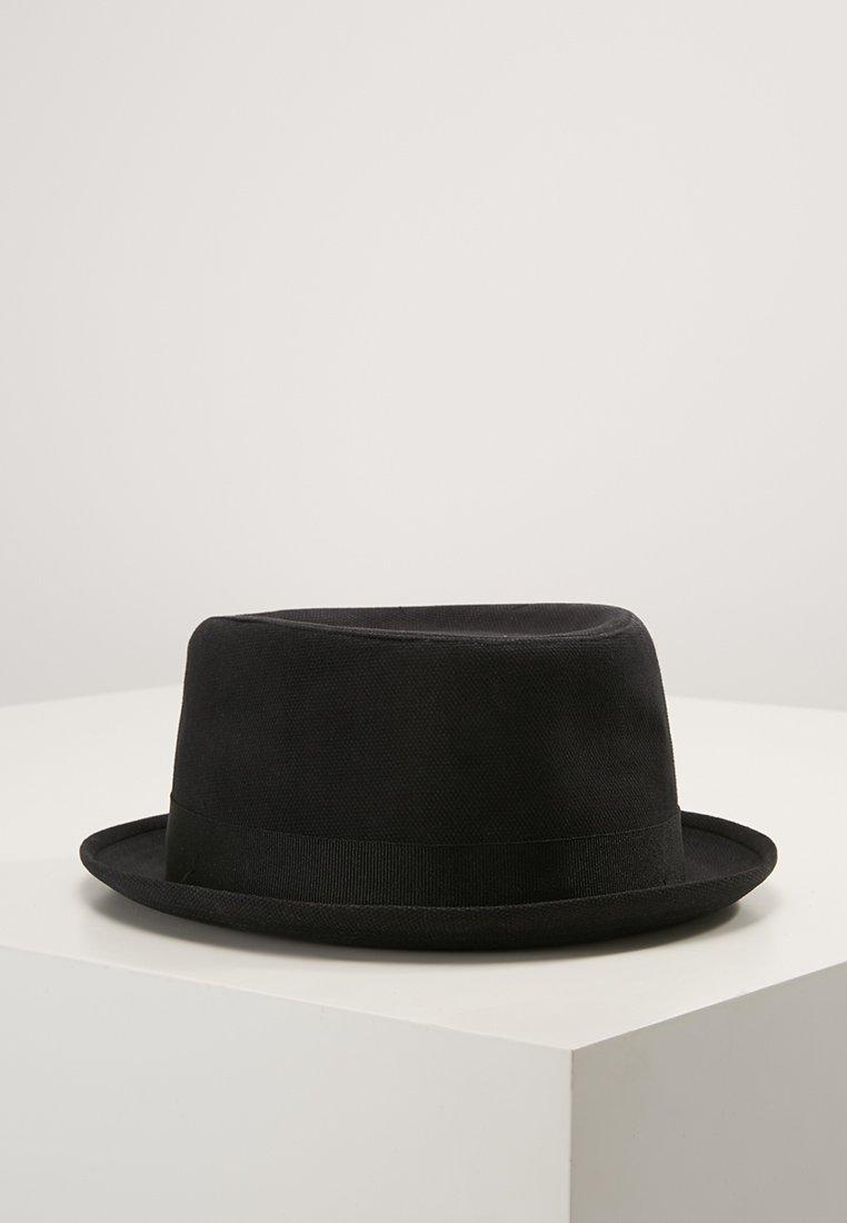 Menil - FIRENZE - Sombrero - black