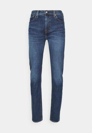 510™ SKINNY - Jeans Skinny Fit - dark blue denim