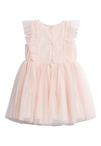 Next - Cocktail dress / Party dress - pink - 1