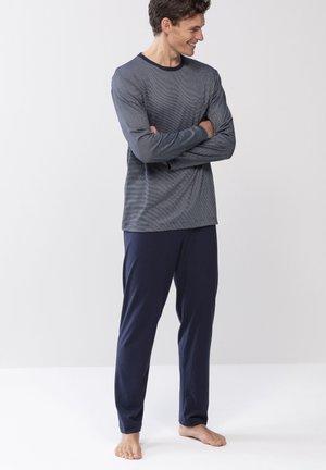 Pyjama - yacht blue