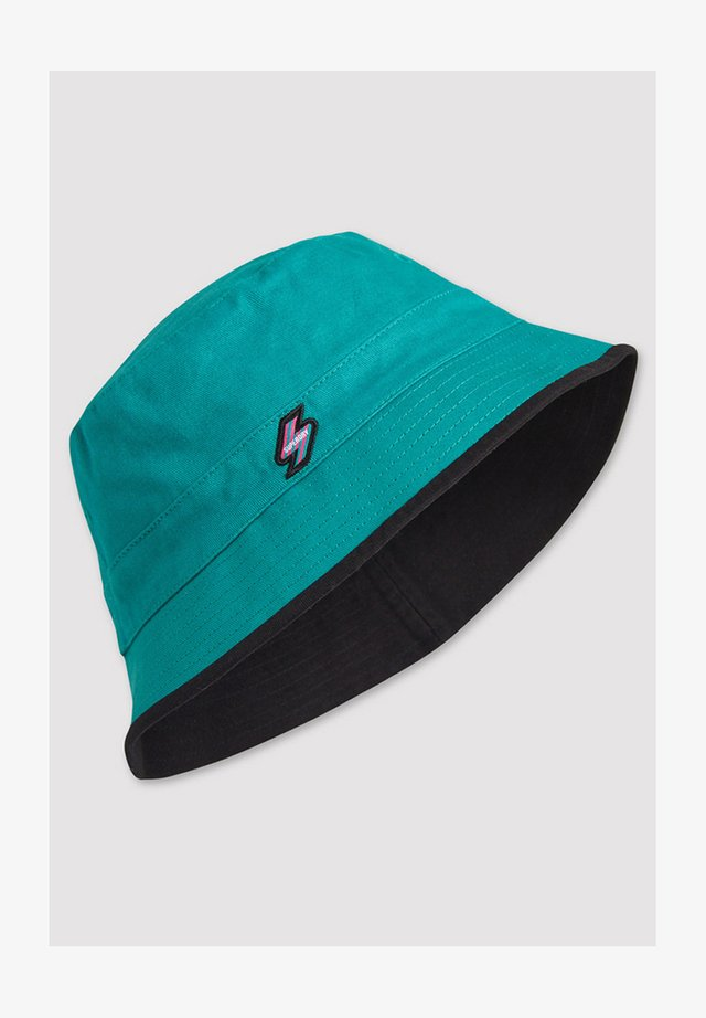 Chapeau - lapis