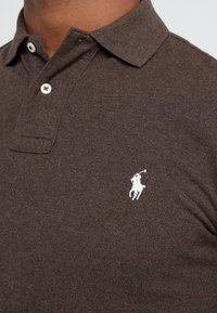 Polo Ralph Lauren - REPRODUCTION - Polo - alpine brown heat - 5
