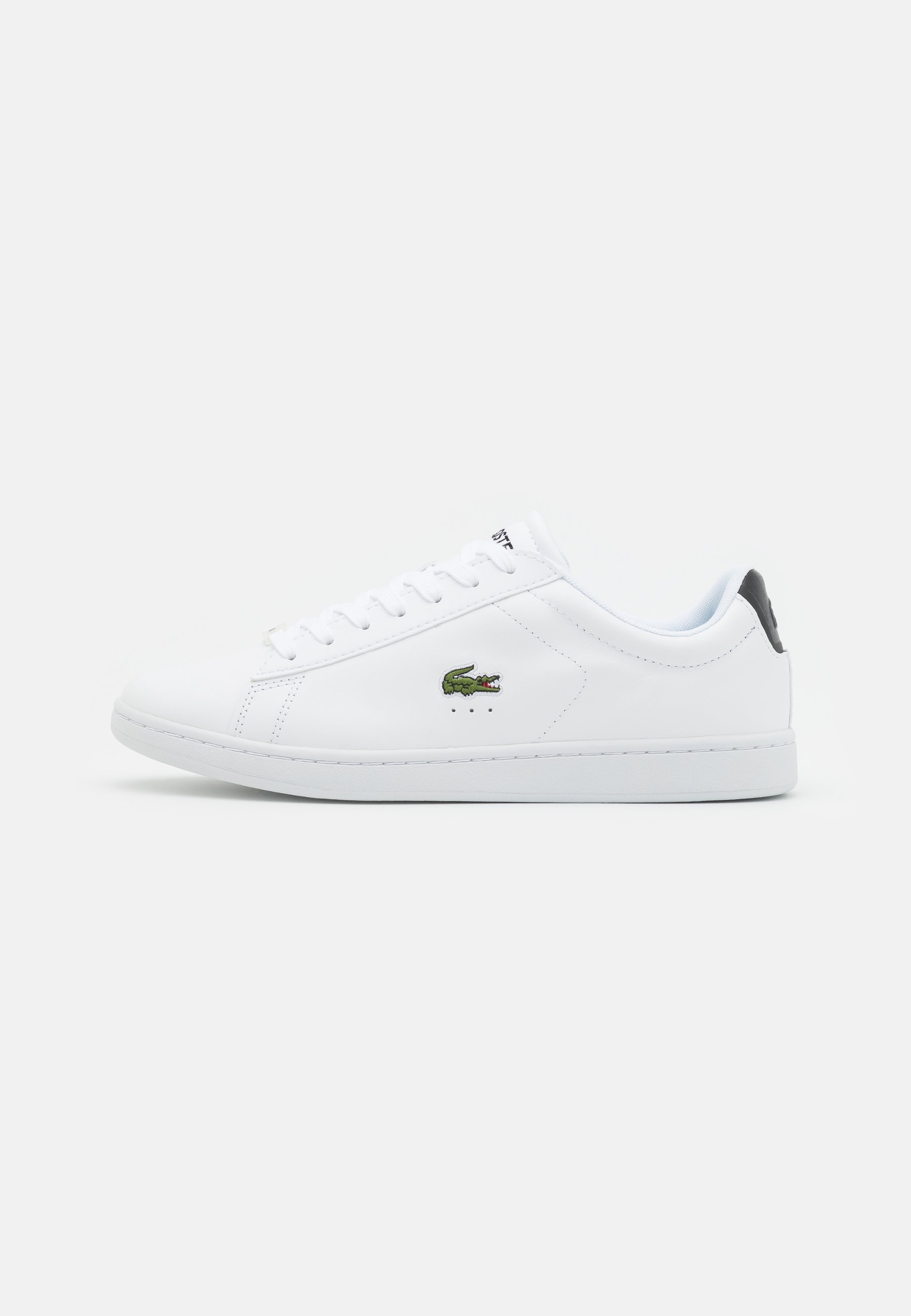 Homme CARNABY EVO - Baskets basses