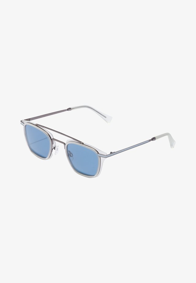 RUSHHOUR - Occhiali da sole - blue