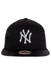 New Era - NEW YORK YANKEES - Cap - dunkelblau - 2