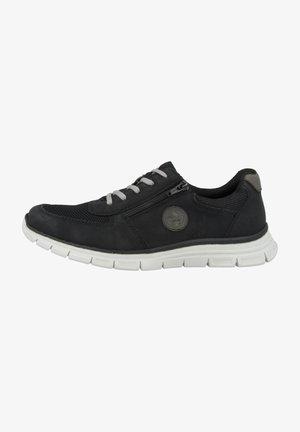 Chaussures à lacets - black (b4842-00)